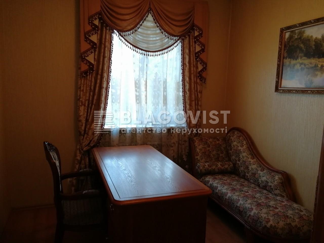 Будинок Z-664100, Лісники (Києво-Святошинський) - Фото 7