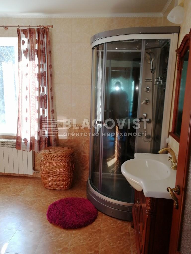 Будинок Z-664100, Лісники (Києво-Святошинський) - Фото 14