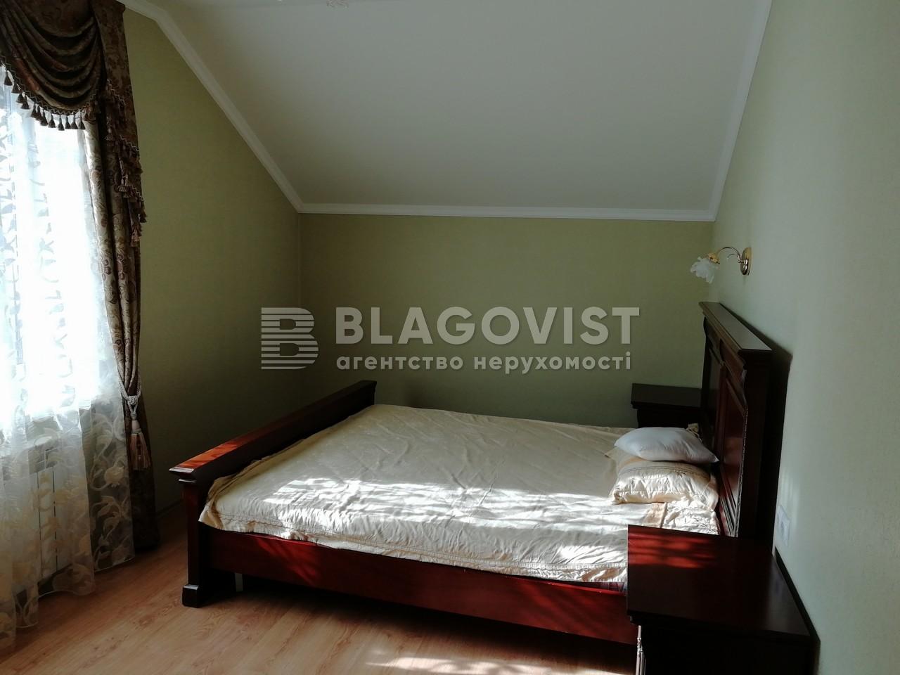 Дом Z-664100, Лесники (Киево-Святошинский) - Фото 8