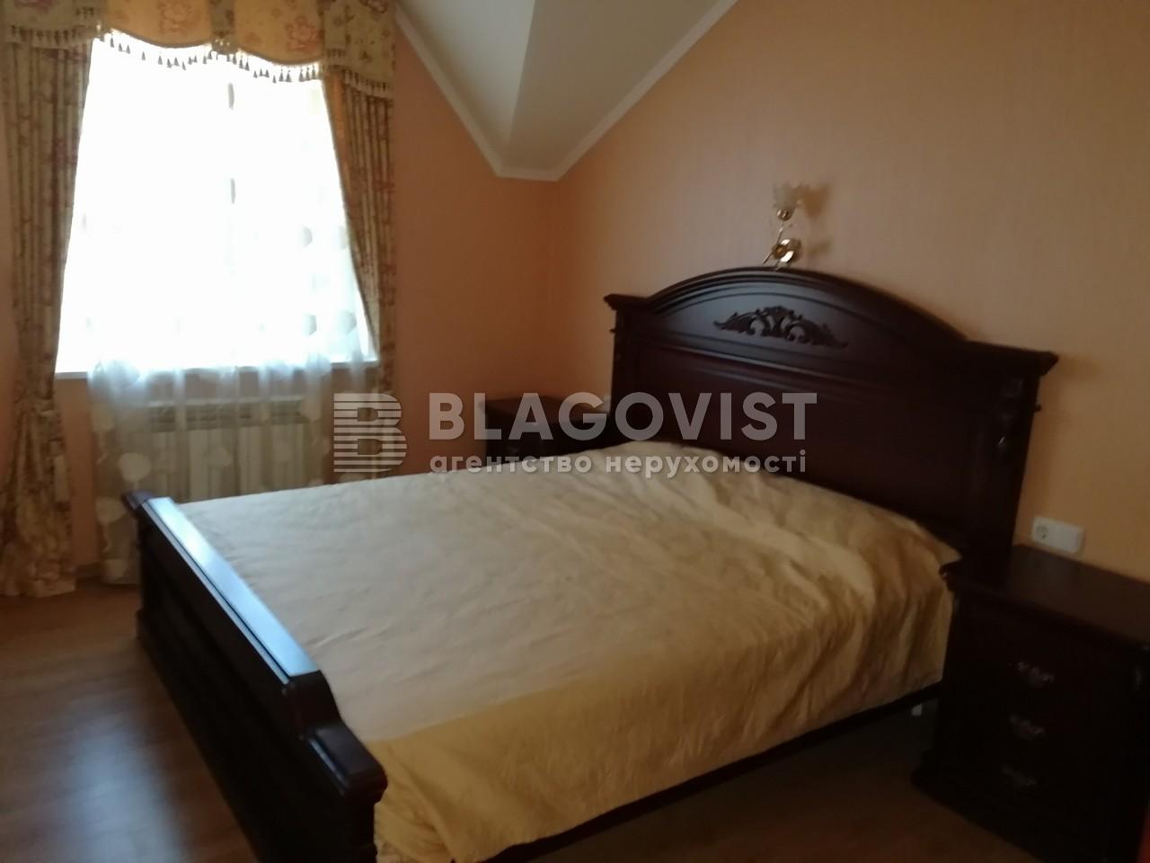 Будинок Z-664100, Лісники (Києво-Святошинський) - Фото 10