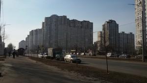 Квартира Григоренко Петра просп., 22/20, Киев, P-24733 - Фото3
