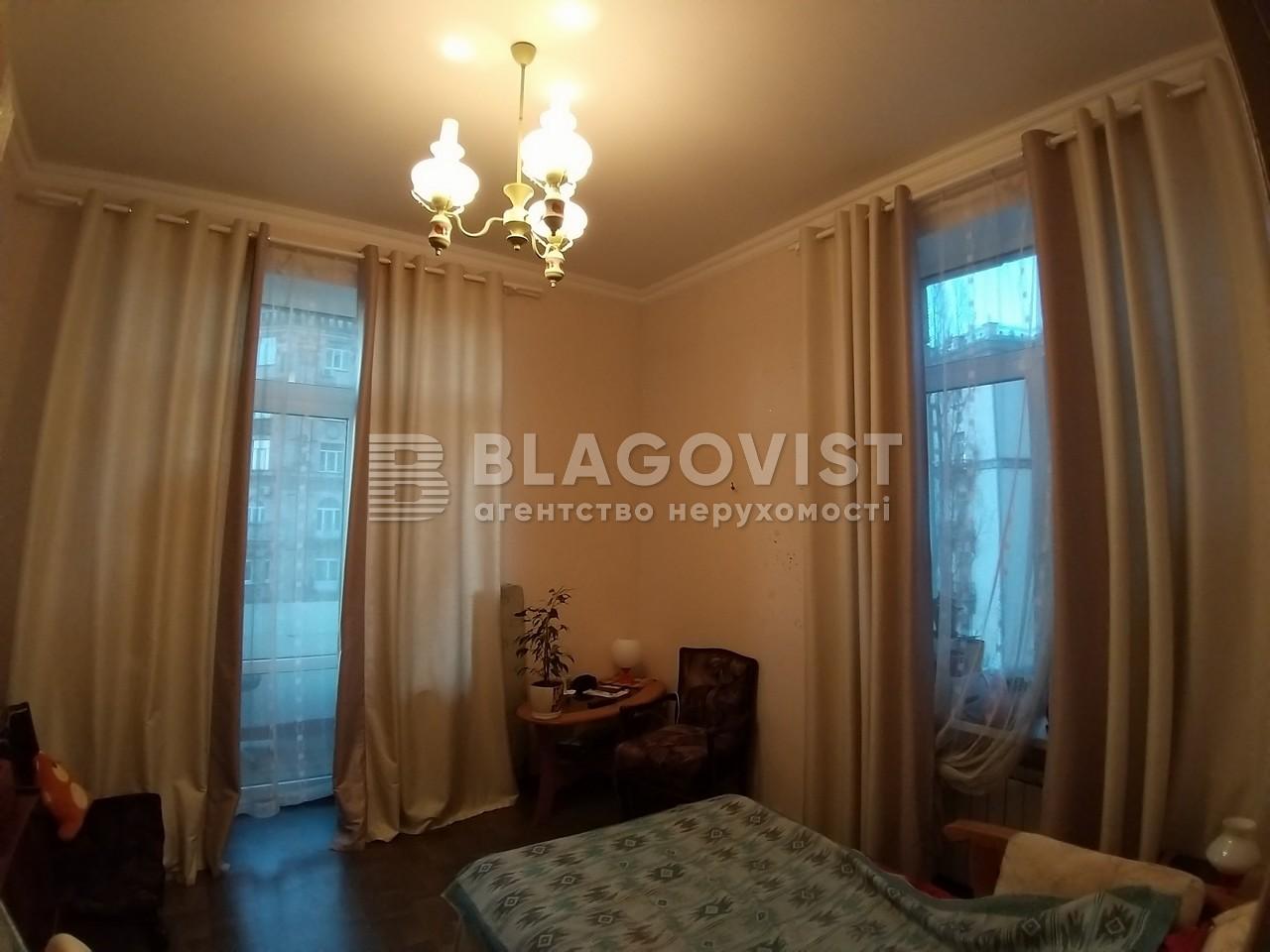 Квартира H-43718, Хрещатик, 25, Київ - Фото 7
