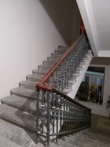 Квартира Крещатик, 25, Киев, H-43718 - Фото 25