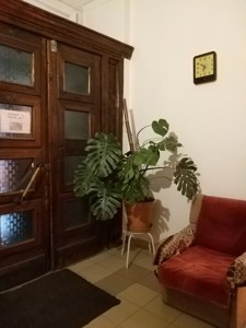Квартира Крещатик, 25, Киев, H-43718 - Фото 27