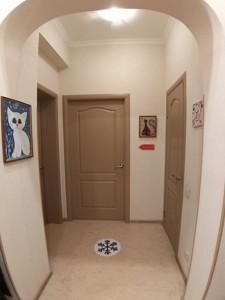 Квартира Крещатик, 25, Киев, H-43718 - Фото 19