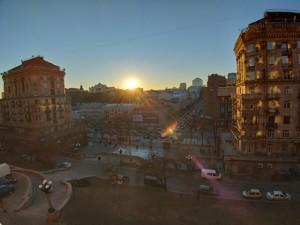 Квартира Крещатик, 25, Киев, H-43718 - Фото 21