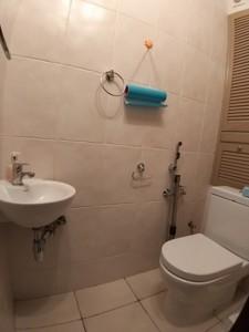 Квартира Крещатик, 25, Киев, H-43718 - Фото 17