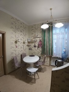 Квартира Крещатик, 25, Киев, H-43718 - Фото 12