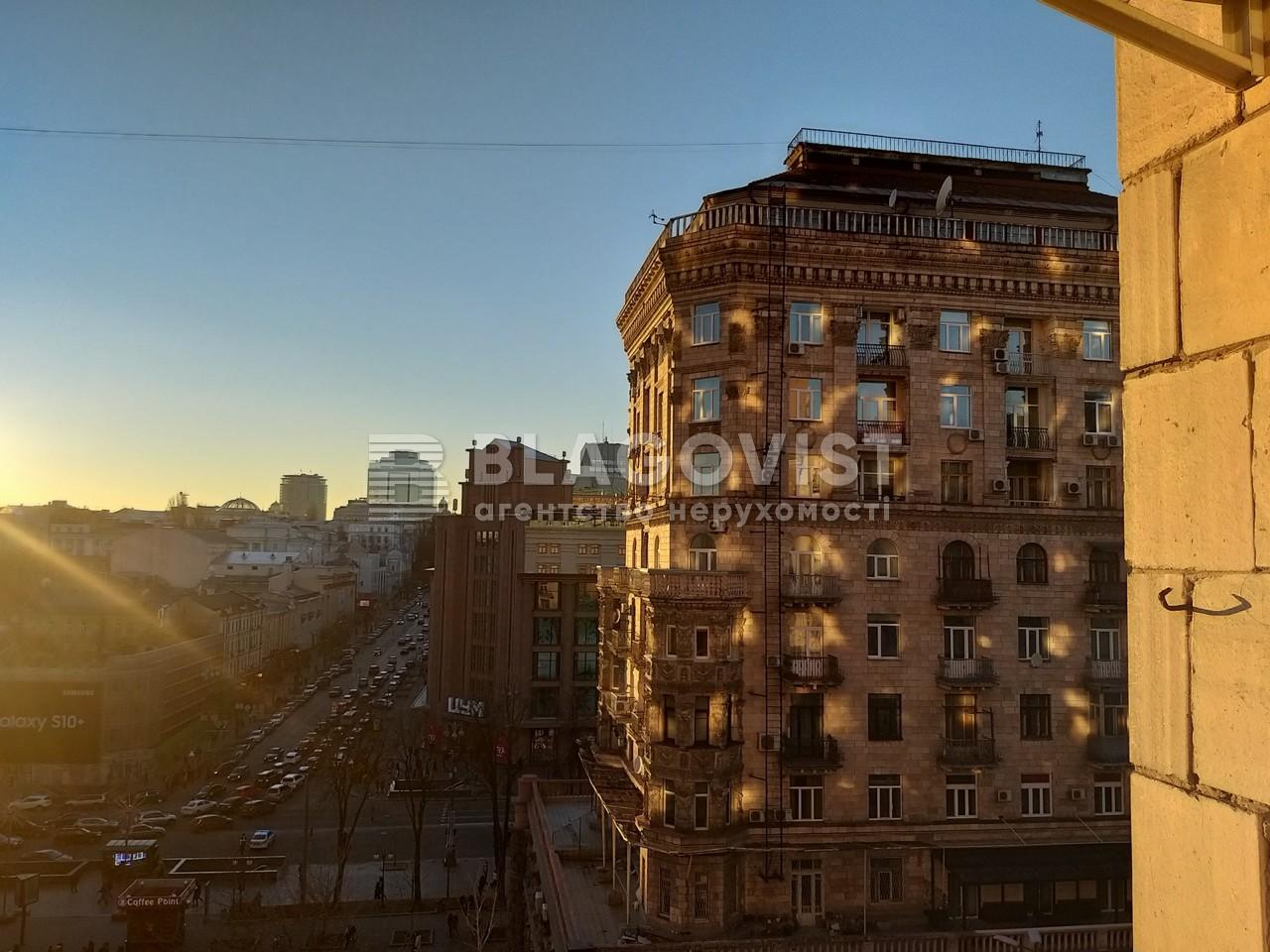 Квартира H-43718, Хрещатик, 25, Київ - Фото 17