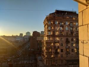 Квартира Крещатик, 25, Киев, H-43718 - Фото 22