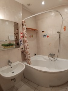 Квартира Крещатик, 25, Киев, H-43718 - Фото 15