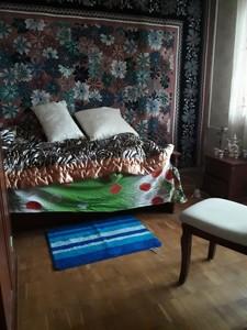 Квартира Драйзера Теодора, 9в, Киев, Z-1665830 - Фото3