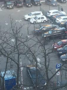 Квартира Дружби Народів бул., 21, Київ, C-106053 - Фото 7