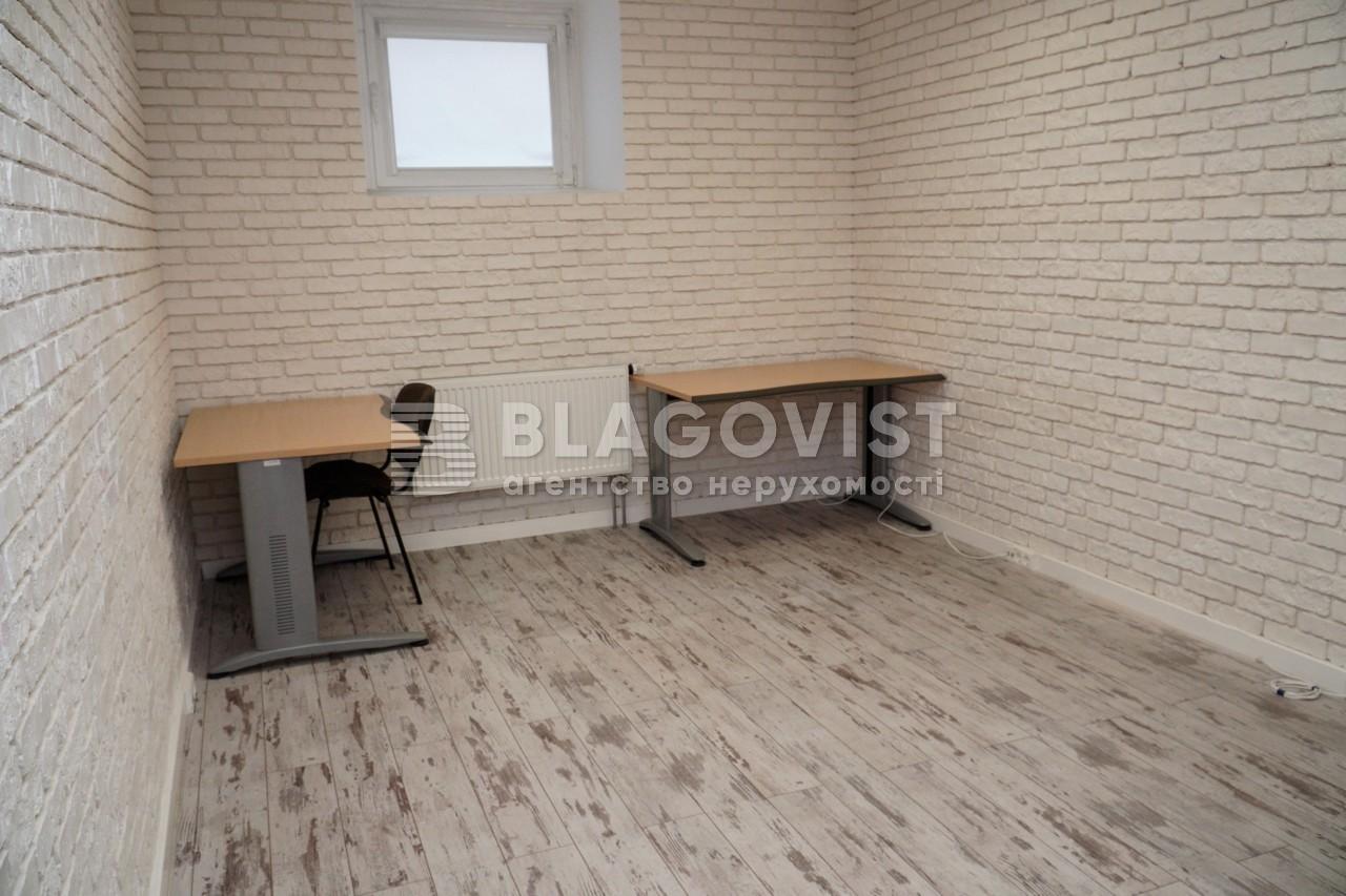 Офис, F-41274, Игоревская, Киев - Фото 5