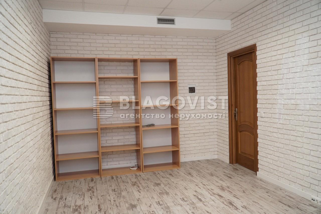 Офис, F-41274, Игоревская, Киев - Фото 6