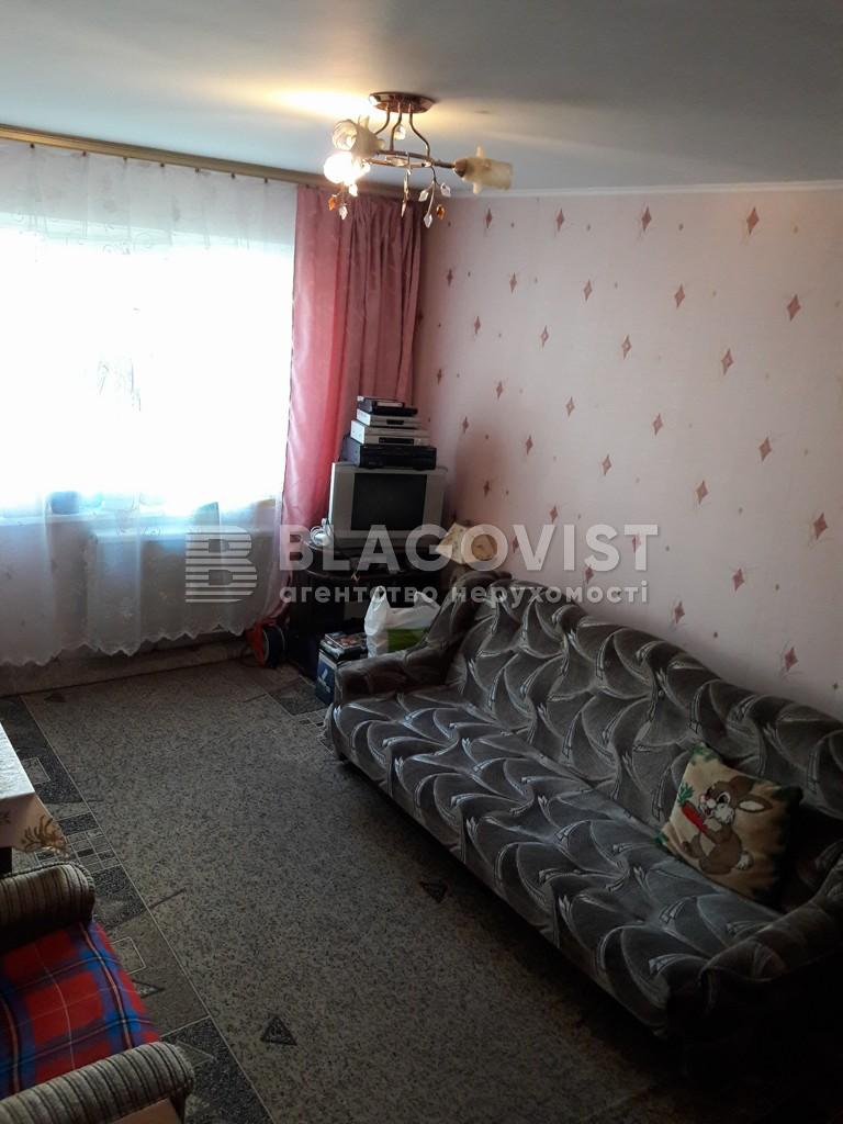 Квартира A-81086, Лесі Українки бул., 20/22, Київ - Фото 5