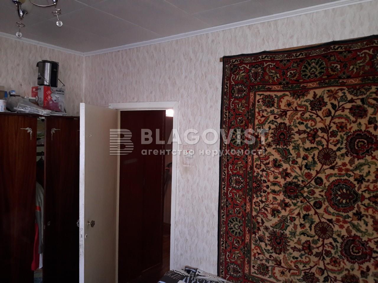 Квартира A-81086, Лесі Українки бул., 20/22, Київ - Фото 6