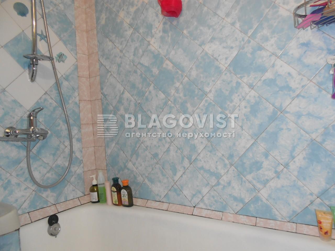 Квартира A-81086, Лесі Українки бул., 20/22, Київ - Фото 7