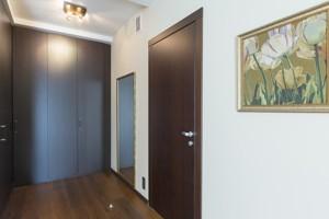 Дом C-106125, Иванковичи - Фото 22