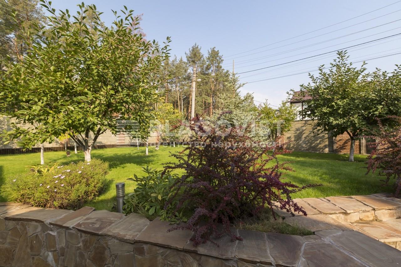 Дом C-106125, Иванковичи - Фото 40