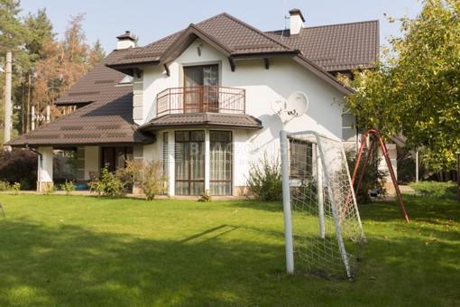 Дом, C-106126