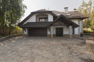 Будинок Іванковичі, C-106126 - Фото 35