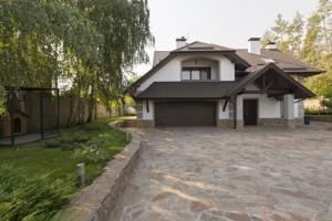 House Ivankovychi, C-106126 - Photo 36