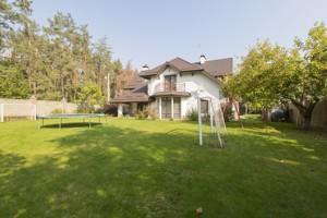 Будинок Іванковичі, C-106126 - Фото 37