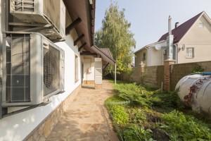 Будинок Іванковичі, C-106126 - Фото 4