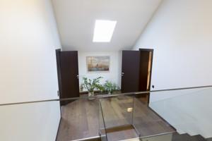 Будинок Іванковичі, C-106126 - Фото 22