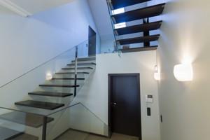 Будинок Іванковичі, C-106126 - Фото 23