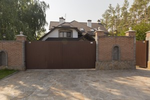House Ivankovychi, C-106126 - Photo 29