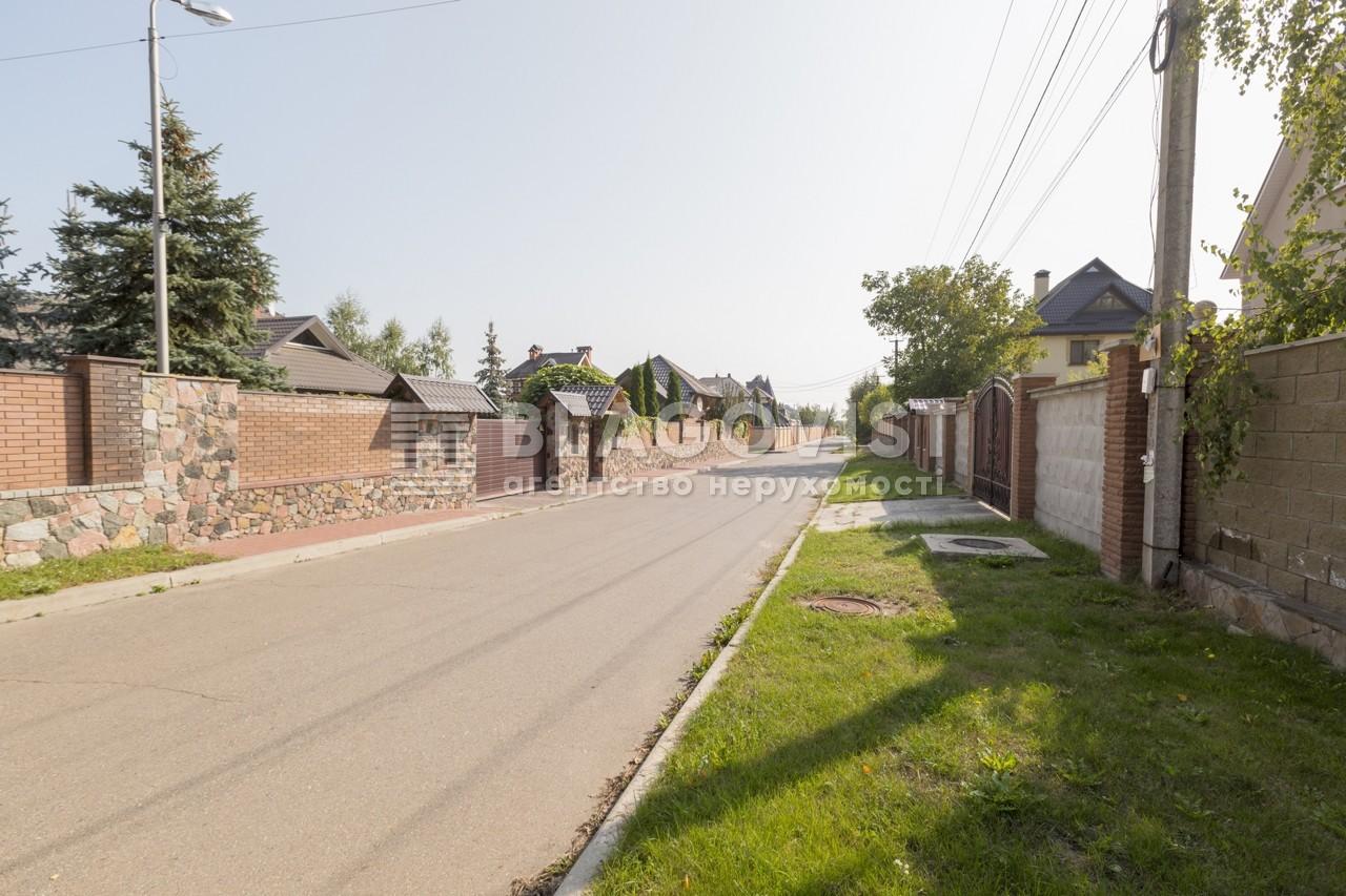 Дом C-106126, Иванковичи - Фото 36
