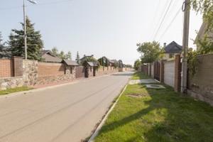 Будинок Іванковичі, C-106126 - Фото 30