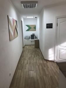Нежилое помещение, Назаровская (Ветрова Бориса), Киев, F-34298 - Фото 14