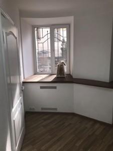 Нежилое помещение, Назаровская (Ветрова Бориса), Киев, F-34298 - Фото 11