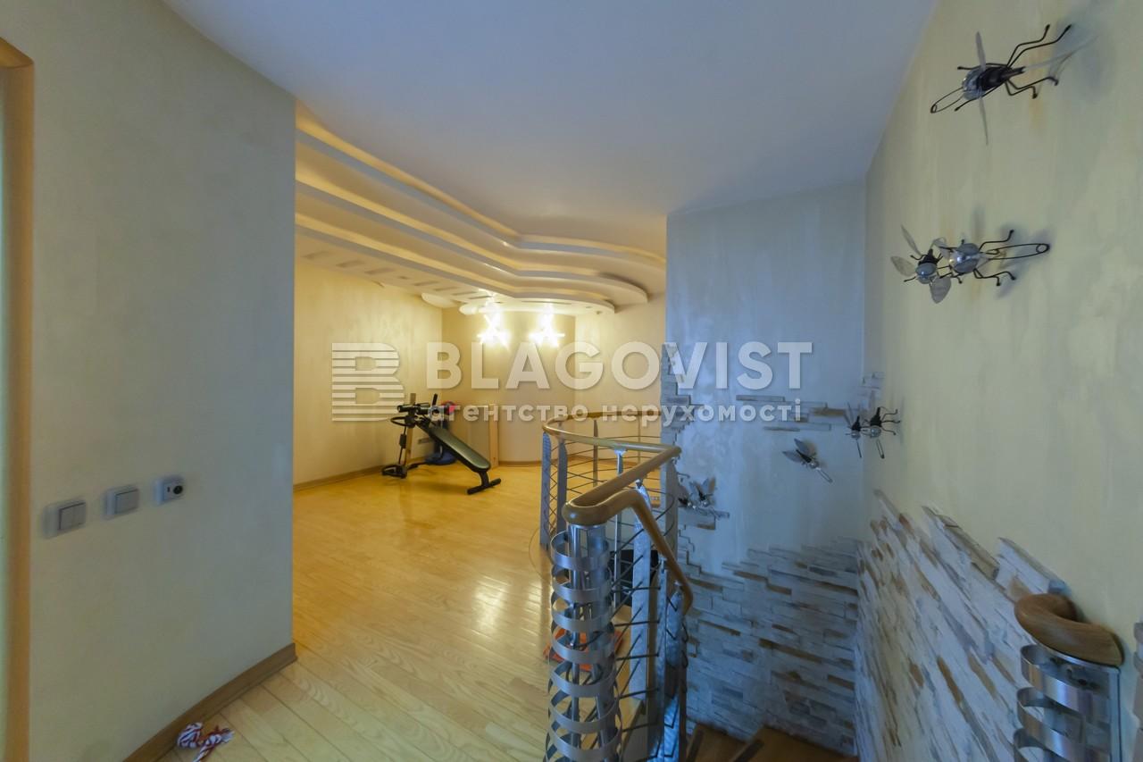 Квартира E-37184, Ковпака, 17, Киев - Фото 24