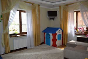 Будинок Київська, Гора, N-13637 - Фото 10