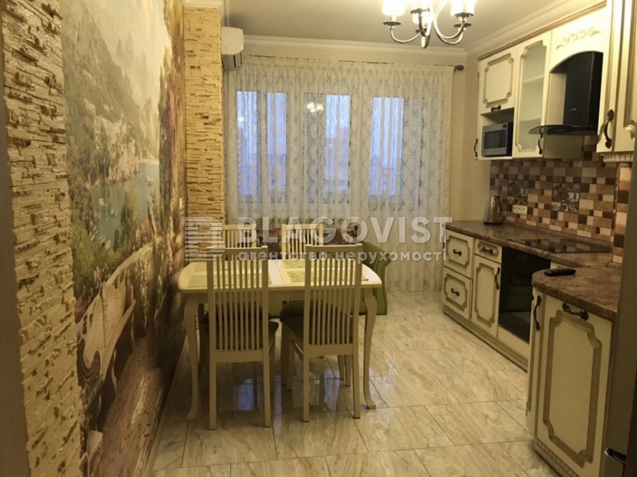 Квартира Z-1556612, Григоренко Петра просп., 23, Киев - Фото 12