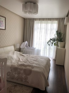 Квартира Замковецька, 108, Київ, A-109901 - Фото 6