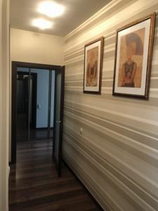 Квартира Замковецька, 108, Київ, A-109901 - Фото 14