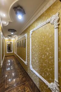 Квартира Шевченко Тараса бульв., 27б, Киев, R-28287 - Фото 27