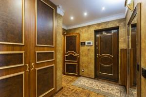Квартира Шевченка Т.бул., 27б, Київ, R-28287 - Фото 28