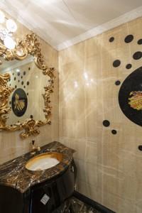 Квартира Шевченка Т.бул., 27б, Київ, R-28287 - Фото 25