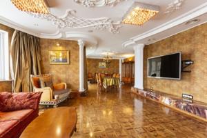 Квартира Шевченка Т.бул., 27б, Київ, R-28287 - Фото