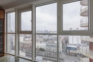 Квартира Шевченка Т.бул., 27б, Київ, R-28287 - Фото 31