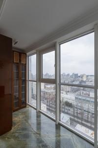 Квартира Шевченко Тараса бульв., 27б, Киев, R-28287 - Фото 29