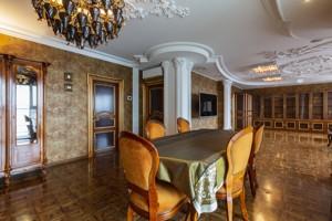 Квартира Шевченко Тараса бульв., 27б, Киев, R-28287 - Фото 6