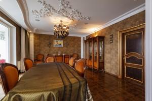 Квартира Шевченко Тараса бульв., 27б, Киев, R-28287 - Фото 5