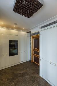 Квартира Шевченка Т.бул., 27б, Київ, R-28287 - Фото 18